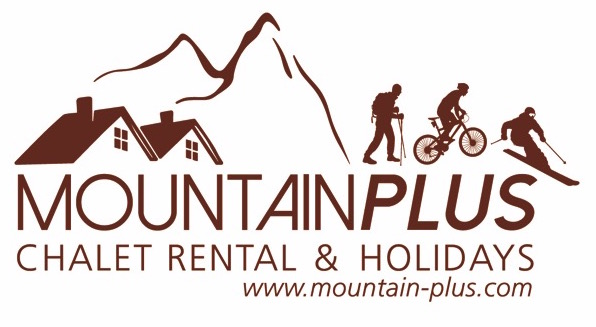 logo_Mountain_wwwslogan_CMJN