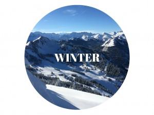 winter