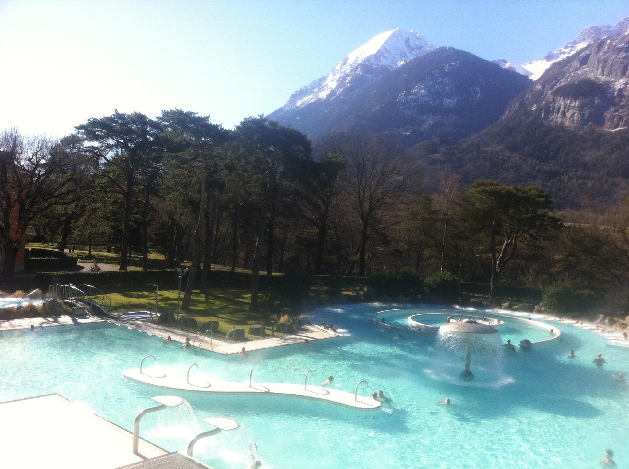 lavey;summer;portes-du-soleil;mountain